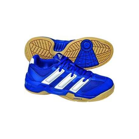 Obuv Adidas STABIL 3 J - 017751