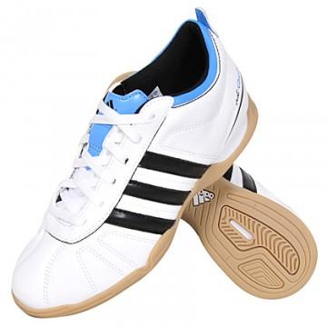 Obuv Adidas ADIQUESTRA IV IN J G43569