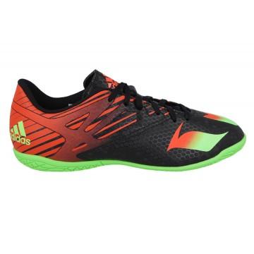 Obuv Adidas MESSI 15.4 IN J AF4678