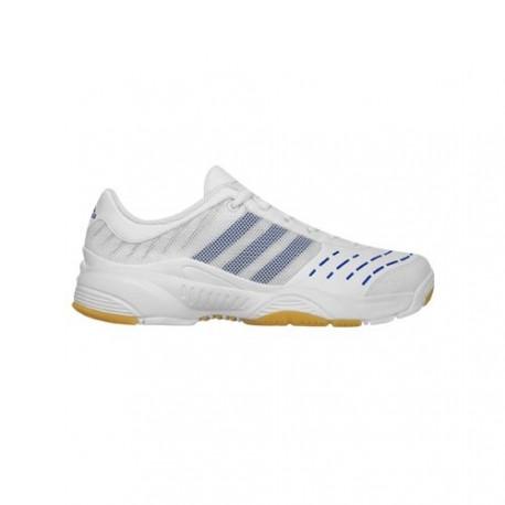 Obuv Adidas CROSSOVER C1.1 K 017701
