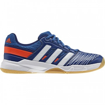 Obuv Adidas COURT STABIL ELITE XJ Q33806