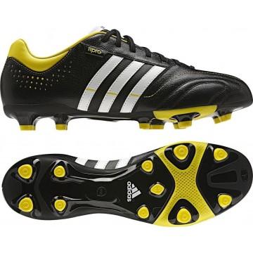 Kopačky Adidas 11NOVA TRX FG Q23828