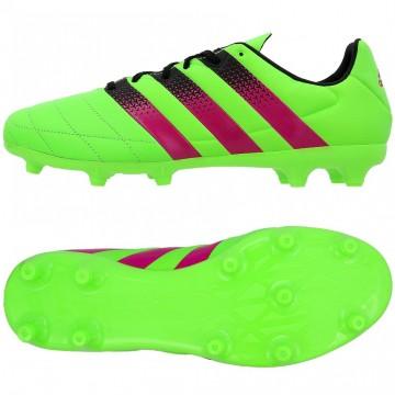 Kopačky Adidas ACE 16.3 FG/AG AF5162