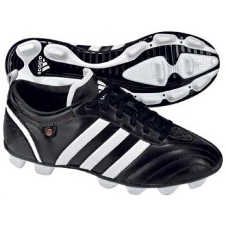Kopačky Adidas TELSTAR II FG TRX FG J 358892
