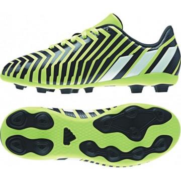 Kopačky Adidas PREDITO FxG J B44357
