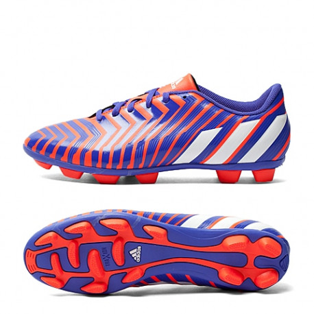 Kopačky Adidas PREDITO INSTINCT HG B35494