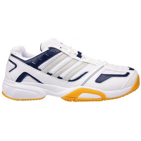 Obuv Adidas COURT ROCK G16475