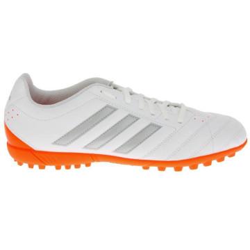 Kopačky turfy Adidas GOLETTO V TF J B26201
