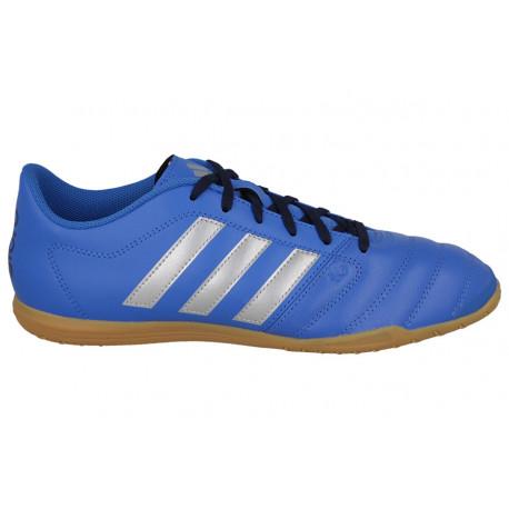 Obuv Adidas GLORO 16.2 IN AQ4148