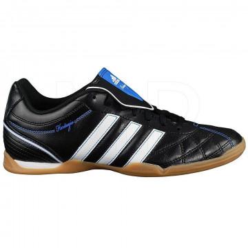 Obuv Adidas HERITAGIO V G60047
