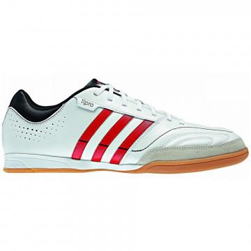 Obuv Adidas 11Nova IN Q23819