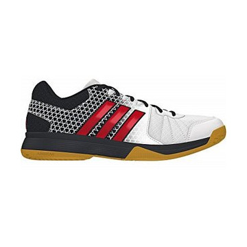 Obuv Adidas LIGRA 4 AF5247
