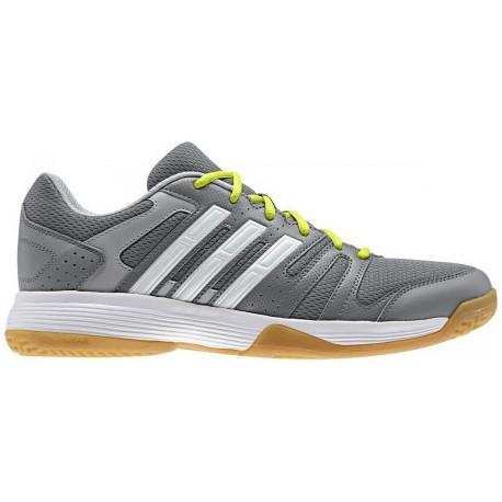 Obuv Adidas VOLLEY LIGRA B44482