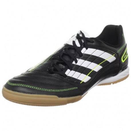 Obuv Adidas ABSOLADO X IN G43434