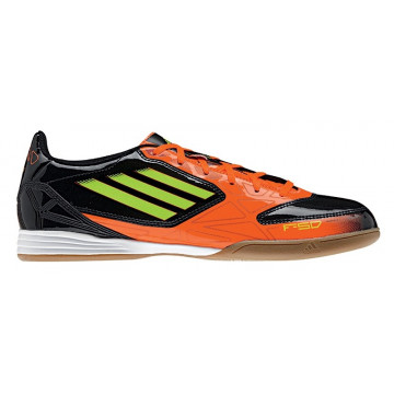 Obuv Adidas F10 IN V23914