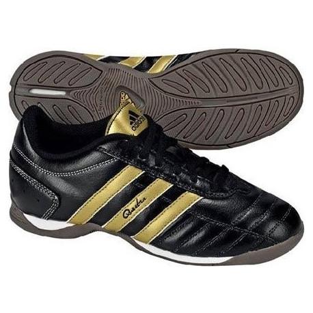 Obuv Adidas QUESTRA III IN J G00671