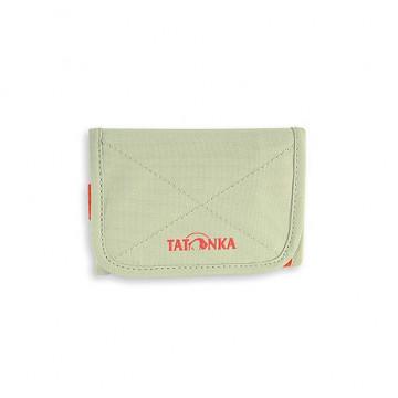 Tatonka Folder