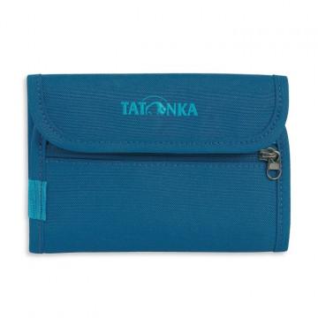 Peňaženka Tatonka ID WALLET