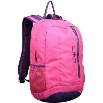 Batoh CMP 3V96567 Rebel 18 (pink)
