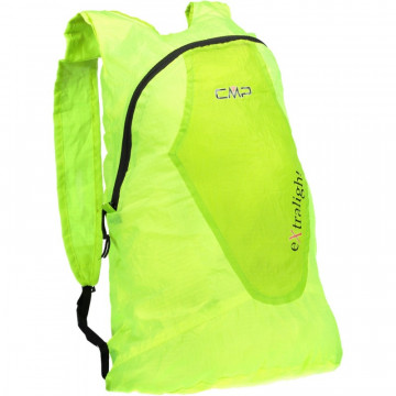 Batoh CMP PACKABLE 15L
