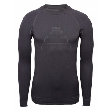 Brynje Sprint Super Seamless Shirt