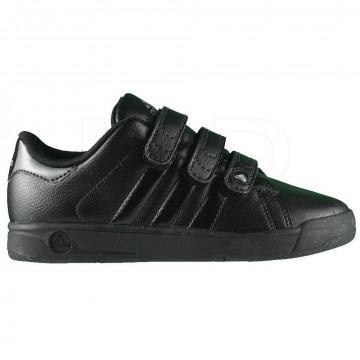 Tenisky Adidas BTS CLASS II CF K G12362