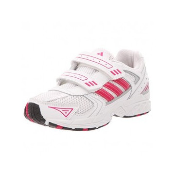 Tenisky Adidas ADIRUN CF K G19323