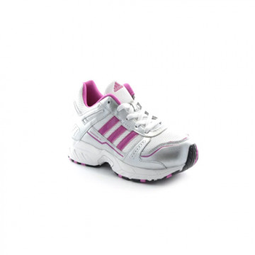 Tenisky Adidas adirun 3k