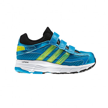 Tenisky Adidas FALCON CF K U42034