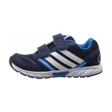 Tenisky Adidas adidas a-faito LT CF