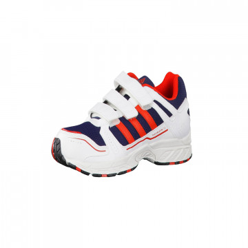 Tenisky Adidas ADIRUN 3 CF K G46574