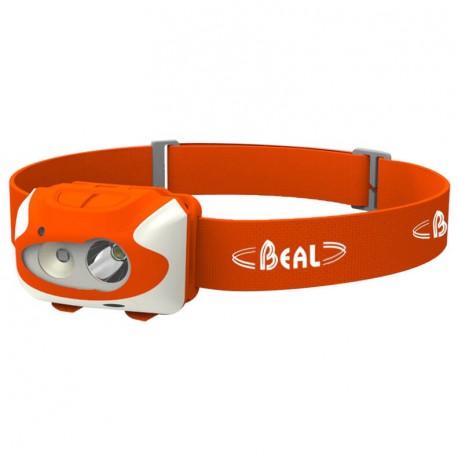 Beal FF 150