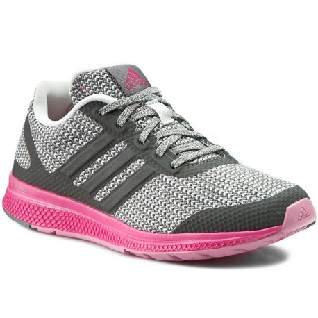 Tenisky Adidas MANA BOUNCE W AF4116