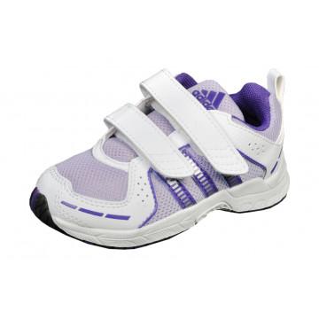 Tenisky Adidas ADIRUN 2 CF I G50027