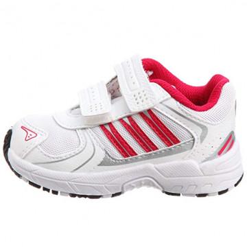 Tenisky Adidas ADIRUN CF I G14286