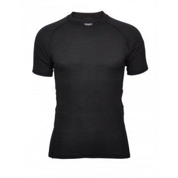 Brynje Sprint Light T-Shirt