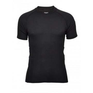 Tričko BRYNJE Sprint T-Shirt (black) *
