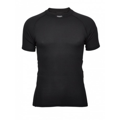 Brynje Sprint Light T-Shirt