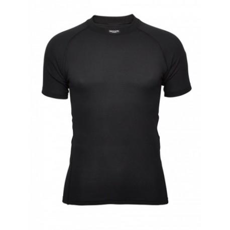 Tričko BRYNJE Sprint T-Shirt (black)