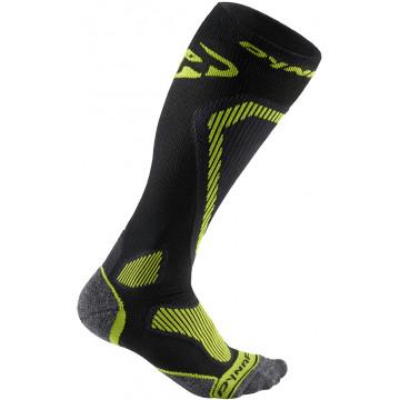 Ponožky Dynafit SKITOURING PRL SK 70624 Black