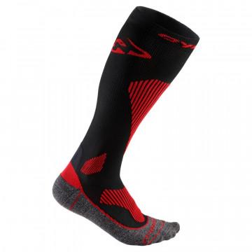 Ponožky DYNAFIT Race Performance (0901)