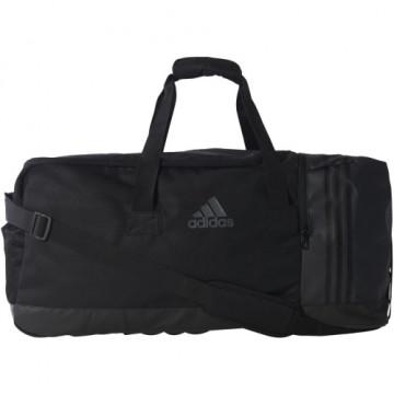 Adidas LIN PER W TB S 22042