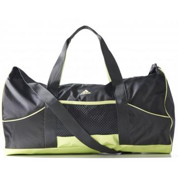 Cestovná taška Adidas AB 0665 W PERF TB M