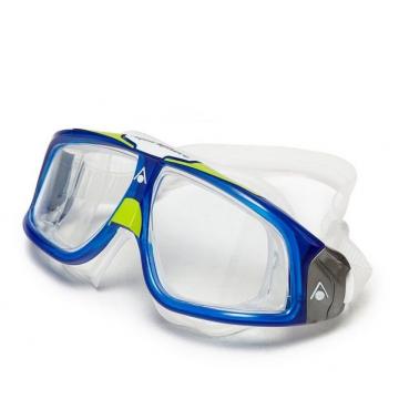 Okuliare Aqua Sphere SEAL 2.0