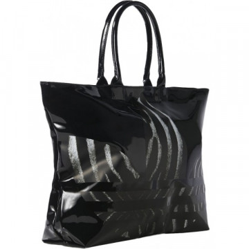 Beachshopper adidas m30539