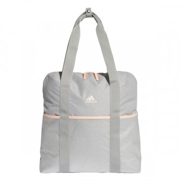 adidas W Training Id Tote