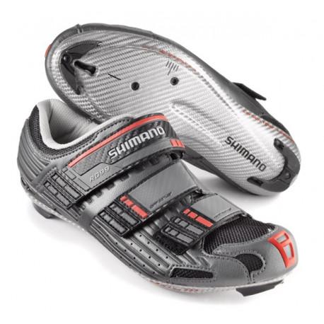 Cyklistické tretry Shimano SH - R099