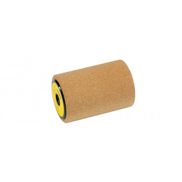 TOKO Rotary Cork Roller 5542533
