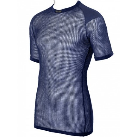 Brynje Super Thermo T-shirt w/shoulder inlay