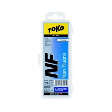 Vosk TOKO NF Blue (5502003) 120g
